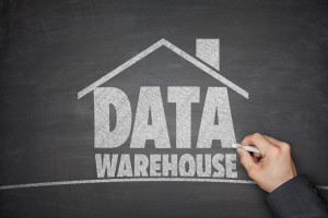 Datawarehouse blog