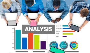 Blog Cognos Analytics
