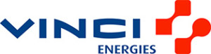 logo_VINCI-energies